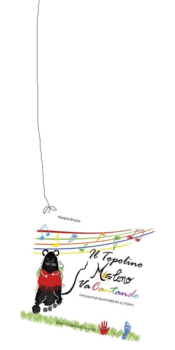 """Tanti allegri Pesciolini con scintillanti perline colorate, creati dai Bambini con le Impronte delle loro Manine. Pesciolini-Burattini che si esibiranno al famoso """"Teatro sotto il Mare"""", in uno Spettacolo itinerante che toccherà tutte le stanze di casa intrattenendo famigliari e ospiti. Un Lavoretto veloce e molto facile! Procuratevi: per il corpo del Pesciolino: cartoncini colorati, […]"""