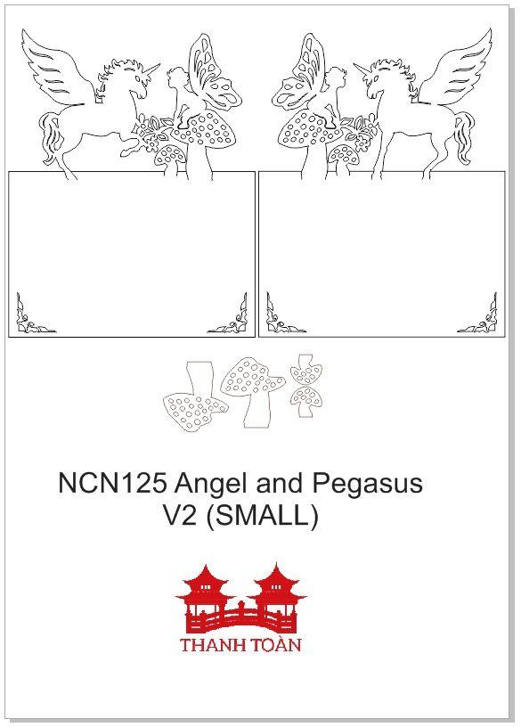 Pop Up Card Templates 11 In 2021 Pop Up Card Templates Card Templates Cards