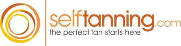 As I get older, I'm drawn more and more towards sunless tanning. Good website with lots of info!