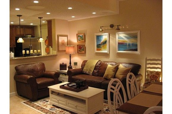 17 best images about open floor plan ideas on pinterest Open floor plan living room furniture arrangement