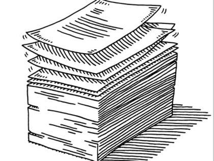 Rapport Badinter : quels droits fondamentaux pour la santé et la sécurité au travail ?