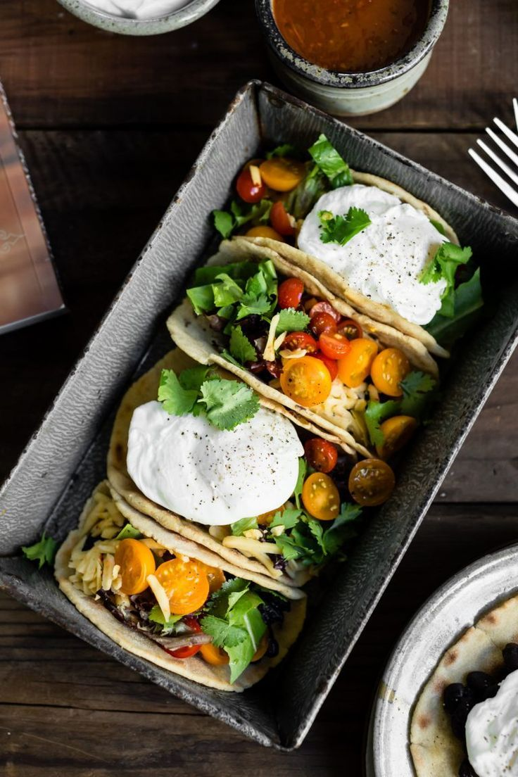 Gluten Free Amaranth Tortillas Vegetarian Breakfast Tacos Recipe Vegetarian Breakfast Breakfast Tacos Amaranth Recipes