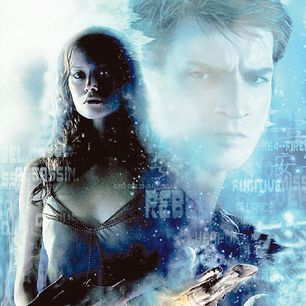 The Top 20 Sci-Fi Films of the 21st Century: 'Serenity' 2005 | Rolling Stone