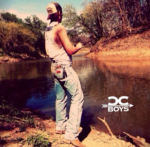 Cute Country Boy, Country Lyrics, Perfection, Redneck Romeo, Brantley Gilbert, Boys of the South, Sexy, Southern, Moonshine, Get Your Shine On, hot. Hottie. Drool. Yummy. Outdoors. Handsome. Men. Gorgeous. Guy. Husband. Material. If yall don't follow @CUTECOUNTRYBOYS on Instagram, then yall are really missing out! Some of the cutest sweetest boys are featured on there! God. Faith. Love. Fishing. Hunting.