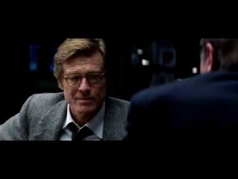 smileys people spy game 14 spy thrillers you should watch before seeing 'beirut' gallery  spy game features redford in that familiar spy  and who better to take over the mantle of esteemed spymaster george smiley .