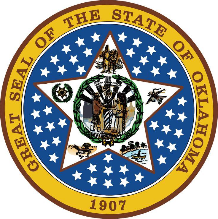 Oklahoma Home Warranty - Complete Appliance Protection - Best Home Warranty Reviews - Call 1-800-978-2022 - Oklahoma Home Warranty