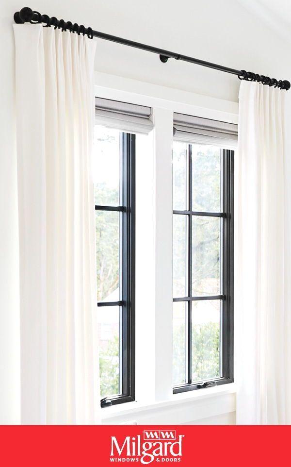 Pin On Window Curtains Ideas