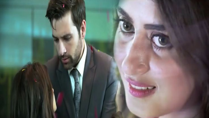 Tum Mery Kya Ho Pakistani Drama Serial Title Song