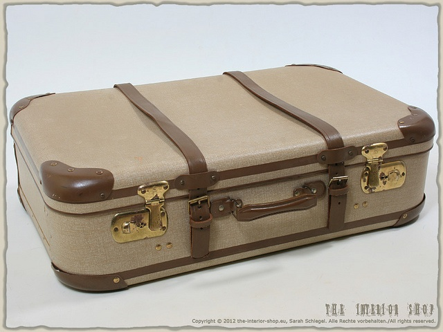 Best 25  Hard sided luggage ideas on Pinterest | Pantone book ...