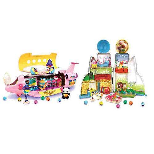 Toys R Us Crafts : Best orbeez toys images on pinterest r us