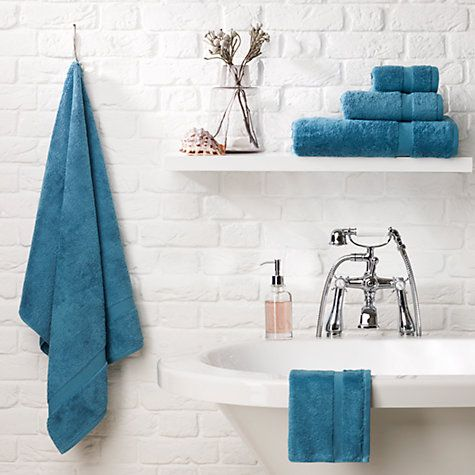 Bathroom Tiles John Lewis 16 best towels images on pinterest | towels online, john lewis and