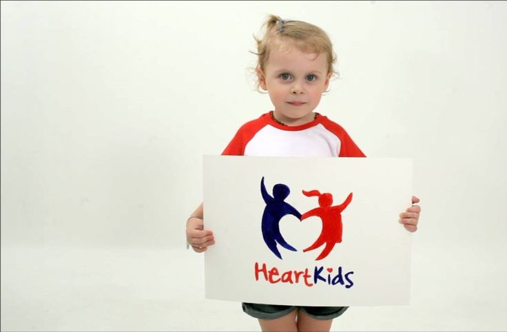 Sweetheart Day is held annually on Valentine's Day. This Sweetheart Day show your much needed support by booking your next holiday on Zbreaks and a donation will be made to HeartKids QLD on your behalf!  To make a booking, visit   www.zbreaks.com.au/Property/?oid=206     #Heartkids #Donate #SweetheartDay #ValentinesDay #Zbreaks