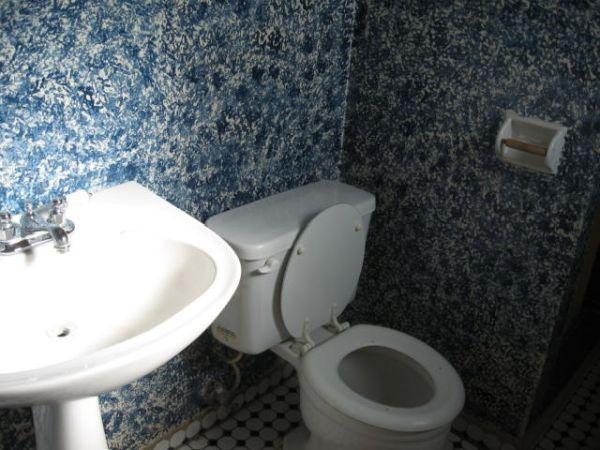 bathroom-sponge