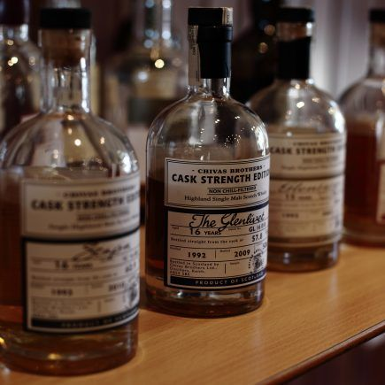 Whisky is much more than Scotland's national drink – it's blended deep into the country's culture. Donna Dailey discovers the best ways to enjoy a wee...