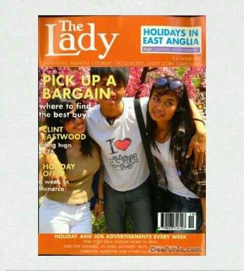 www.facebook.com/riyansaputraworld  frends join in facebook ;)