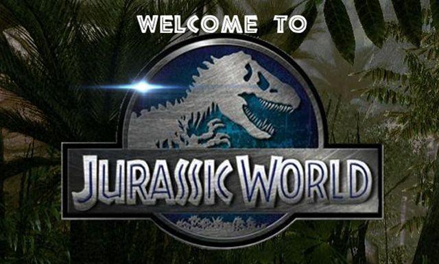 'Jurassic Park 4': Los detalles filtrados fueron confirmados