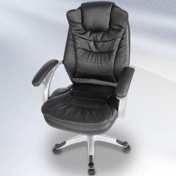 Toimistotuoli 2, 129,95€. Istuimen korkeussäätö (portaaton). Tuolin koko on noin 66 x 60 x 105-115cm. Ilmainen toimitus. #toimistotuoli