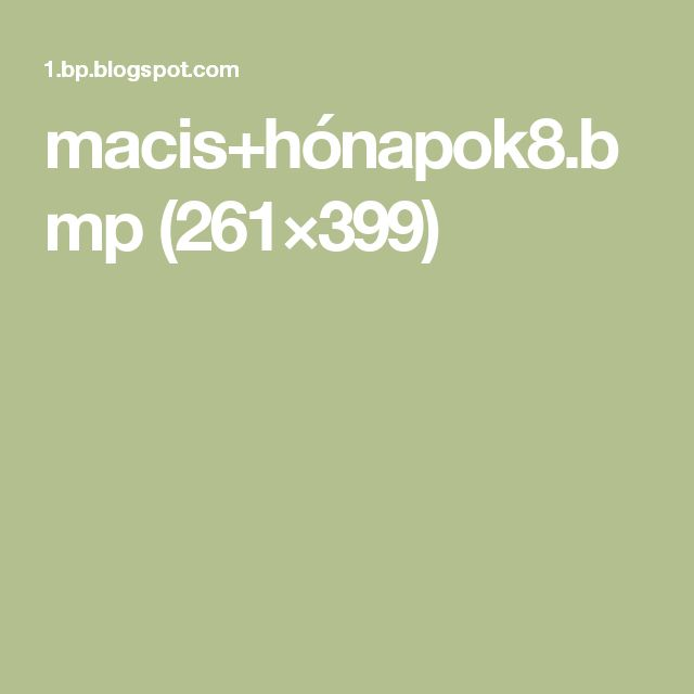 macis+hónapok8.bmp (261×399)