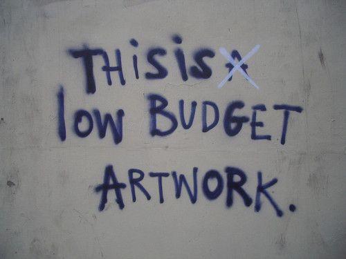 Best 25+ Graffiti Quotes Ideas On Pinterest