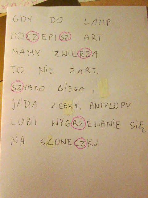 http://zabawysylabowe.blogspot.com/2014/04/wiosenne-sylabki.html