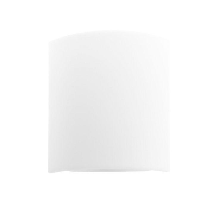Linea Light MyWhite U 11W -  LED Außenwandleuchten / Deckenleuchten