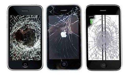 Inilah Tips Cara Menghilangkan Goresan Pada Layar Handphone Andorid Anda - See more at: http://daftarhargateknologi.blogspot.com/2014/03/inilah-tips-cara-menghilangkan-goresan.html#sthash.NB5v5JNA.dpuf