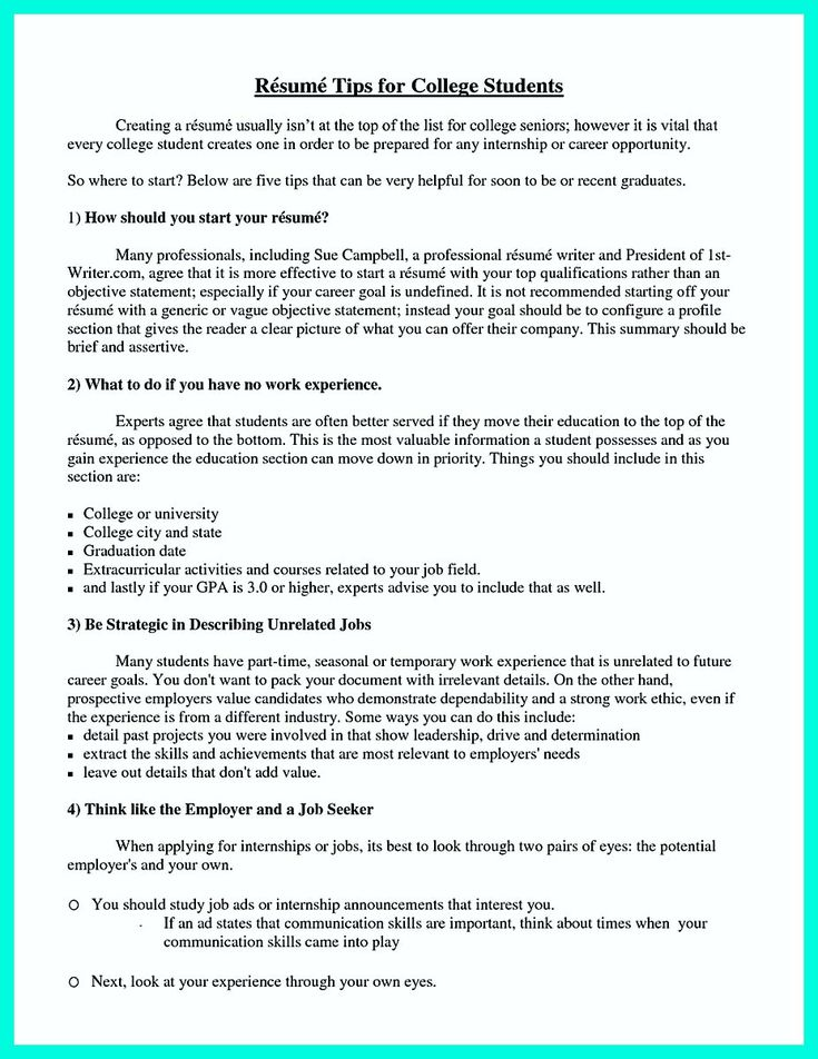 should i include gpa on resumes templates franklinfire co