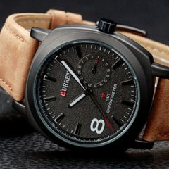 High quality premium band, quartz movement, Buy-it-now and have delivered to your door with Free Shipping. Sale price is valid for a limited time only. From 99 USD to 19 USD !!! Only on menswatchbox.com