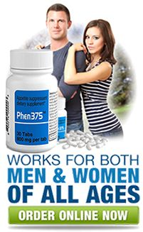 Weight loss pills for all ages