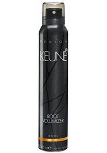 Keune Root Volumizer 300 ml