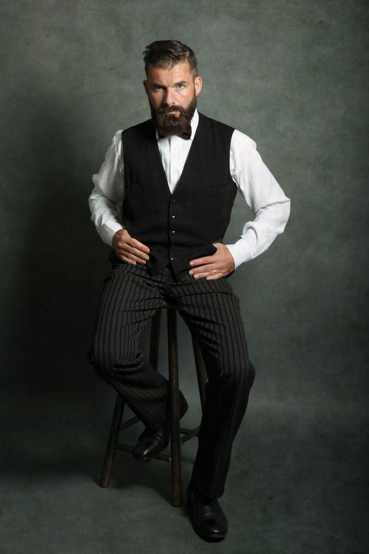 Favori Les 25 meilleures idées de la catégorie Costume homme location sur  BE62