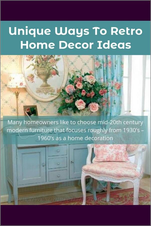 Common Diy Home Decor Guidean Incredible Design Tip Is To Start Going Hunting For Antiques You Don T Need Pay A Lot Of Money Obtain Some