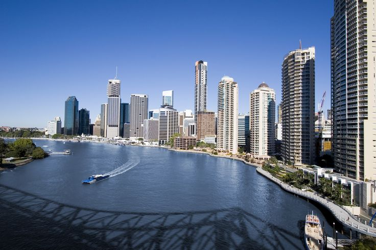 Live it up with a Brisbane 'Quilt Experience' with Oaks Hotels & Resorts  http://www.oakshotelsresorts.com/brisbane-quilt-experience-pr/