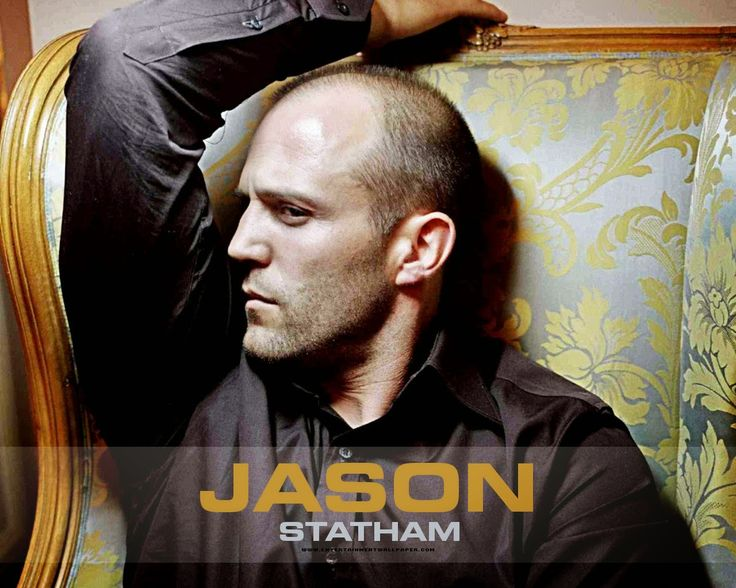 Jason Statham is known to do his own stunts in his flick. He is a qualified martial artist as well as a pugilist, and likewise a national diver. He was ranked 12th in diving worldwide in the 10 metre system group.