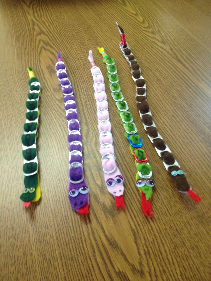 pop tab crafts 1000 ideas about recycling projects for on 2723