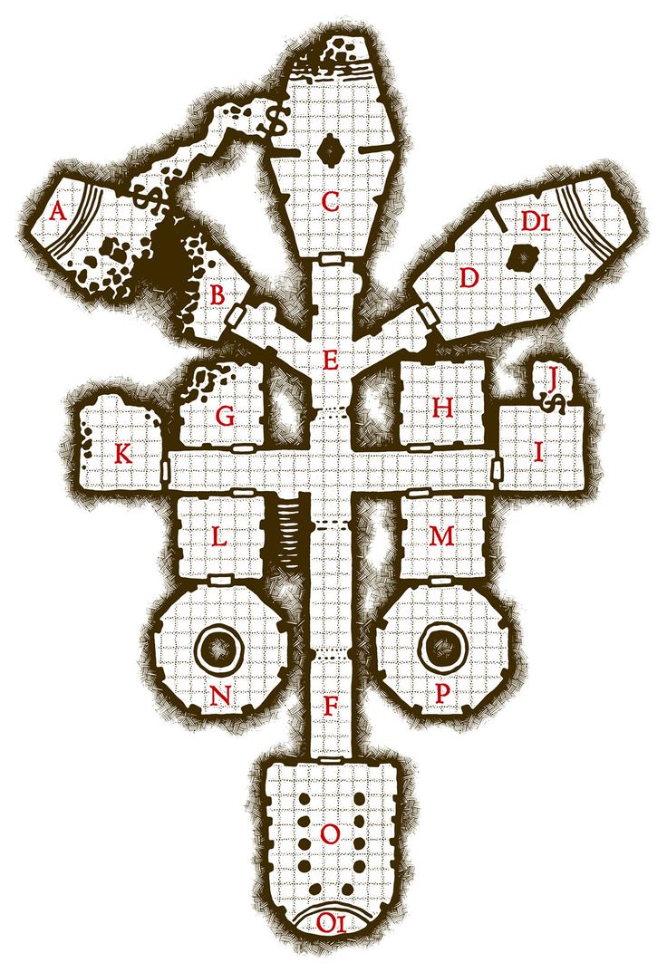Dnd City Map Icons Related Keywords & Suggestions - Dnd City Map