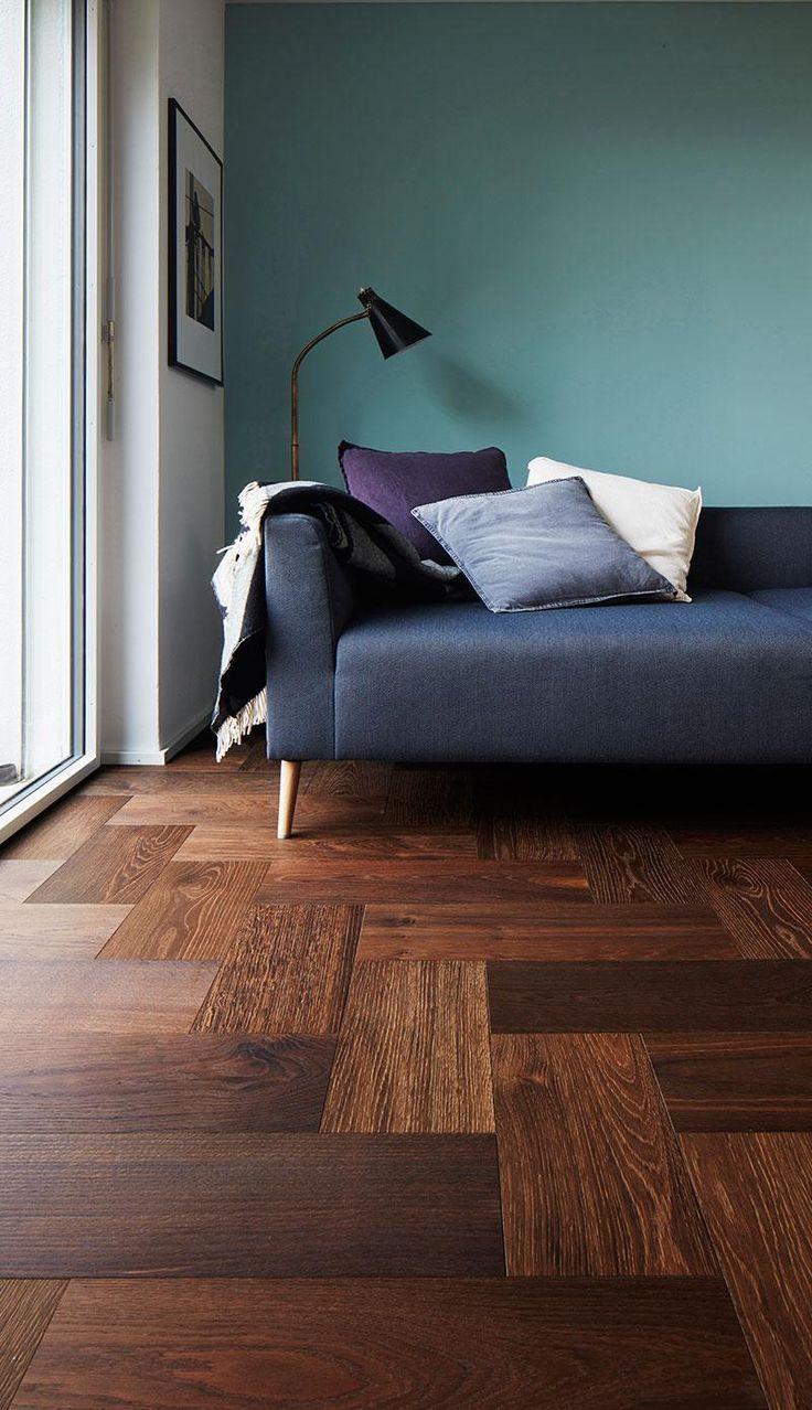 Le 25 migliori idee su colori del pavimento in legno su for Design del pavimento domestico