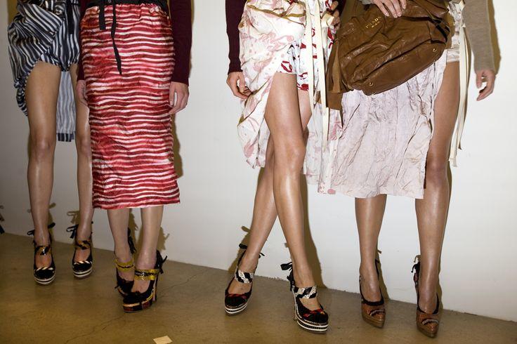 10 items para vestir mejor | eHow en Español