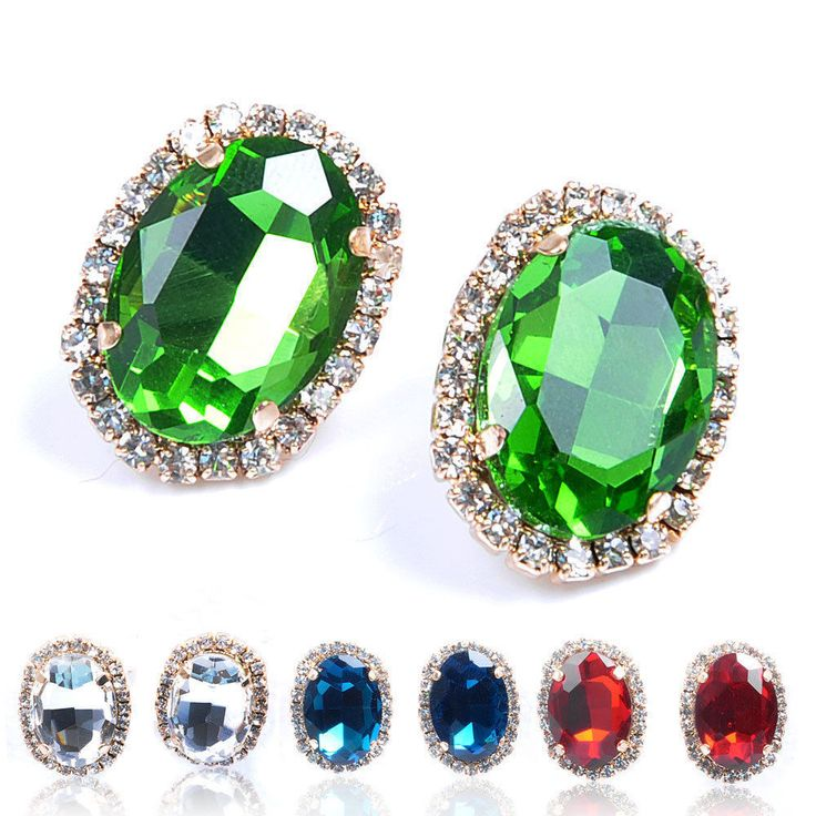 US $0.76 New with tags in Jewelry & Watches, Fashion Jewelry, Earrings