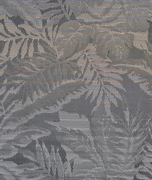 dorm chair covers etsy bassett office 30 best upholstery fabric images on pinterest | soft furnishings, fabrics and ...