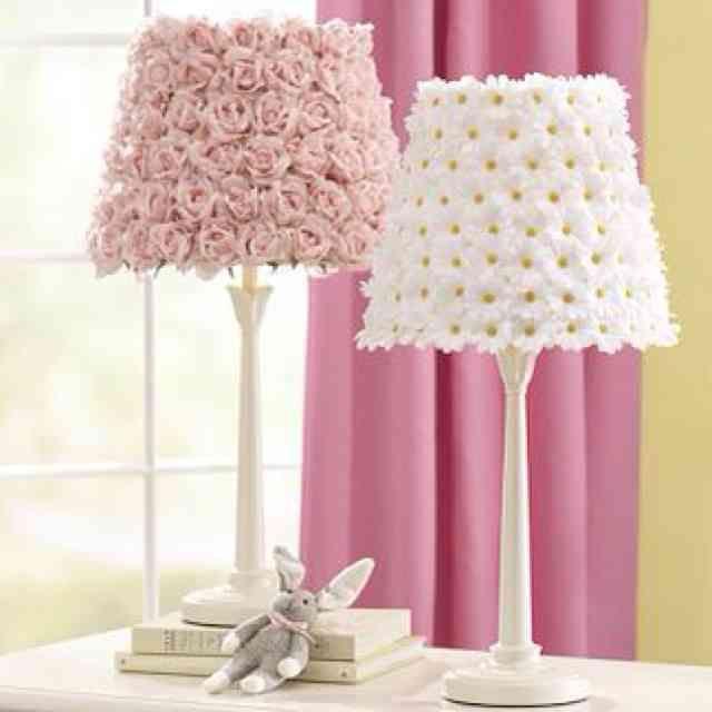 35 best Childrens Bedroom Lamps images on Pinterest | Childrens ...