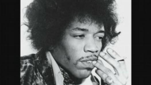 Jimi Hendrix - Red house - vidéo Dailymotion - Red House de Jimi hendrix