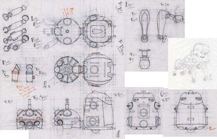 tachikoma_model_template_by_marcrichmond-d37h0us.jpg (900×577)