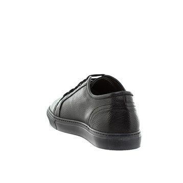 Ανδρικά Παπούτσια Kαλογήρου Men