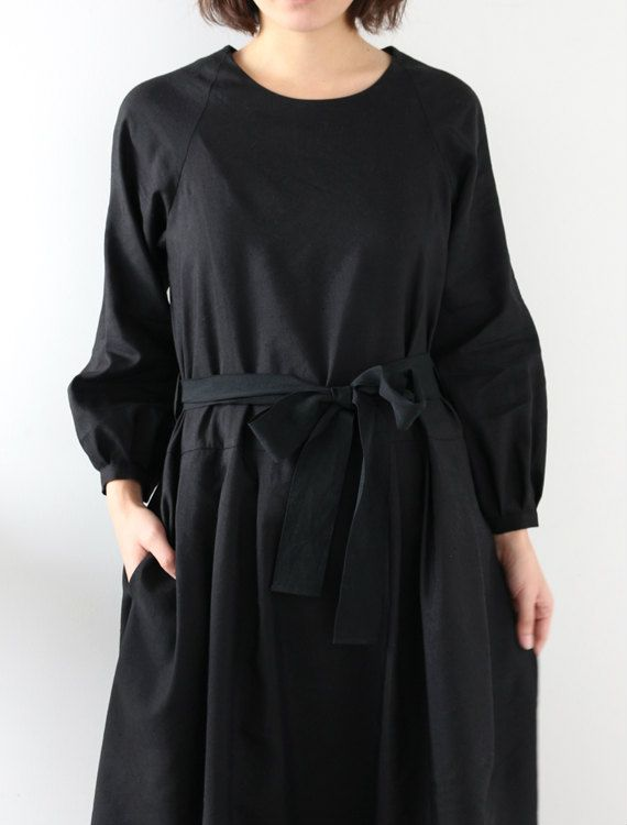 [Envelope Online Shop] Lydia Lisette Dresses