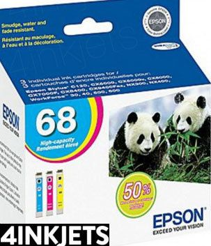 4inkjets coupon code 20%  4inkjets coupon code 20% 4inkjets discount printer supplies coupons 15 | show coupon codes to achieve excellent deals. 4inkjets coupon code 20% free shipping 4inkjets discount printer supplies coupons 15 | show coupon codes printer shop for hp canon epson printer supplies online.
