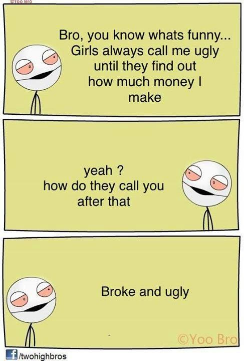 Yo Bro Meme
