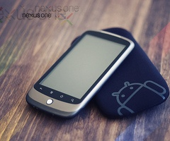 Nexus one con Android Cyanogenmod 7.2The Best, Cyanogenmod 7 2, Android Cyanogenmod, Mejores Teléfono, Con Android, Cell Phones, Apple'S Porsche, Of The, Android Phones