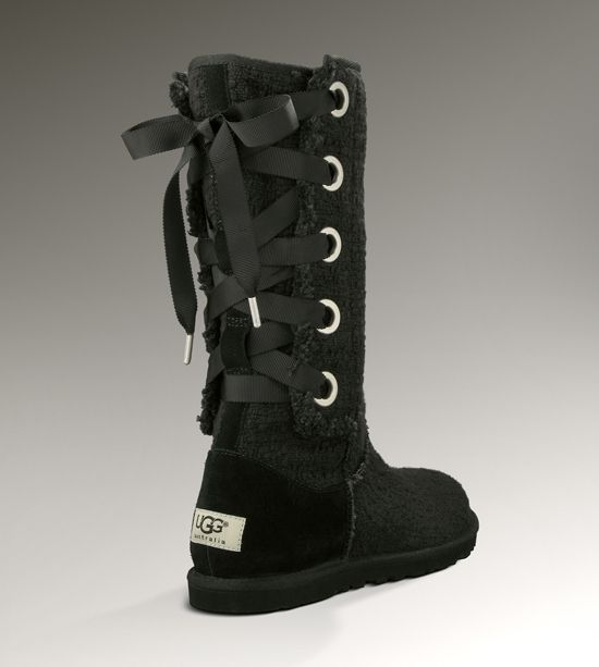 Lace Up Uggs Uggs I Need Some Pinterest Lace