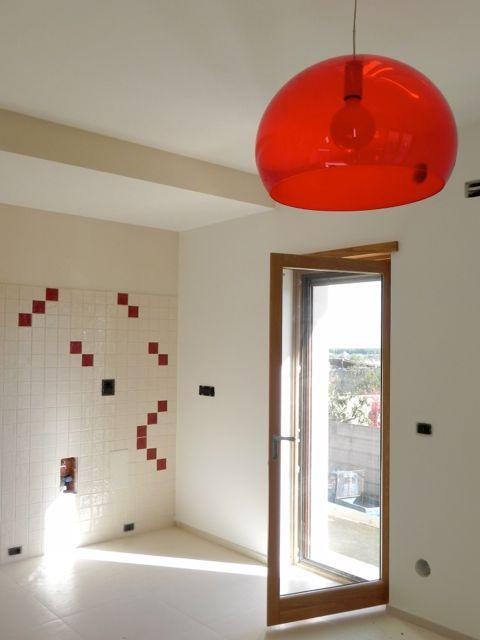 Wooden windows open your mind. #windows #arredamento #interiordesign #arredocasa #wood
